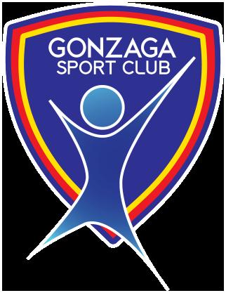 Gonzaga Sport Club